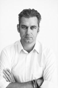 Martynas Ivinskas